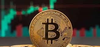 1970'lerin başından bu yana dünya ekonomisinde yaşanan en büyük değişim, döviz kurlarını yönlendiren güç olan nakit akışının. Son Dakika Bitcoin Tum Zamanlarin Rekorunu Kirdi