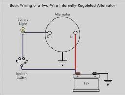 jeep amp gauge wiring wiring diagram info ac amp gauge wiring wiring diagram used ac amp gauge wiring wiring diagram toolbox ac amp