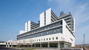 加古川 中央 市民 病院