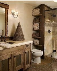 Pin Joshua J Cadwell On Home Decor Pinterest Master Bath Regarding