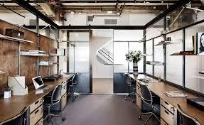 google office chairs. Google Office Chairs