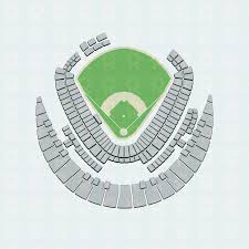 Dodger Stadium Seating Chart 2019 Bright Dodger Seating Target Field Seating Map Dodger
