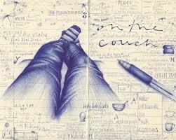 categories my art book
