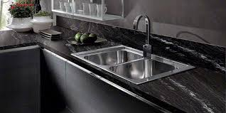 1 best supplier of black granite countertops in tampa bay area