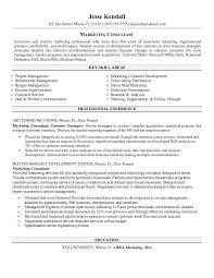 management consultant resume mckinsey resumes example writing resume sample writing resume sample sample bilingual consultant resume
