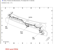 wiring diagram for lights on yamaha golf cart the wiring diagram Yamaha Golf Cart Parts Diagram club car golf cart light kit wiring diagram club discover your, wiring diagram