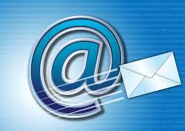 Картинки по запросу электронное письмо