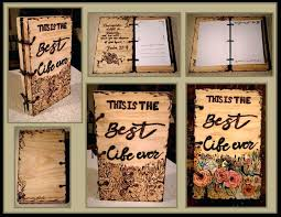 four year anniversary gift for wife 3 leather ideas 10 wedding 12