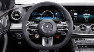 We take the hassle and haggle out of car buying by finding you great deals from local and national dealers. Mercedes Amg E 53 4matic Coupe
