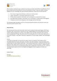 gcs principal letter to parents sept 2014 2 638 cb=