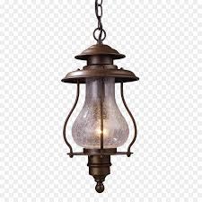 landscape lighting pendant light lantern light fixture chandelier material