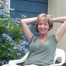 Delora Blair Facebook, Twitter & MySpace on PeekYou
