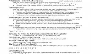 Autocad Draftsman Cover Letter Training Instructor Cover Letter