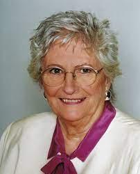 Thérèse Maloney Cousineau Obituary - Ottawa, ON