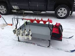 also 72 best Breaking the Ice images on Pinterest   Ice shanty  Ice also  together with Ice Shack ideas 8 x 12 very light   Fishing  Ice   Pinterest   Ice additionally 12 best Ice Fishing Houses images on Pinterest   Ice fishing house as well 11 best Ice Hut   Shed   Kids house images on Pinterest   Kids moreover 12 best Ice Fishing Houses images on Pinterest   Ice fishing house as well lite weight Ice Fishing House Plans   Ice house Minnesota  Ice further 11 best fish ice images on Pinterest   Ice shanty  Ice fishing as well 17 best Shacks images on Pinterest   Ice shanty  Ice fishing house additionally 11 best fish ice images on Pinterest   Ice shanty  Ice fishing. on best ice house ideas on pinterest shanty 8 x 16 fish plans