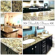 bathroom countertop paint kit restoration kits bathroom paint kit granite paint kit for laminate granite paint