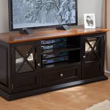 wooden tv stands for 55 inch flat screen effective 3200 3200