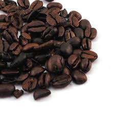 5,286 likes · 9 talking about this. Seattle Sunrise Coffee Whole Bean Marketspice Inc