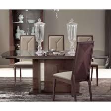 heritage brands furniture dining set big. Large Picture Of ALF Italia Eva PJEV0615 Heritage Brands Furniture Dining Set Big N