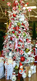 pinned by arcadia floral home decor houston tx xmas tree