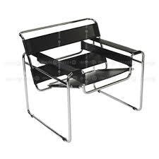 decor8 modern furniture hong kong modern living room furniture marcel breuer style wassily chair