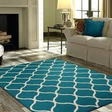machine washable area rugs also regarding astonishing your cotton you