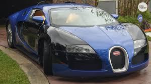 Related:replica/kit makes lamborghini replica bugatti veyron replica kit cars replicas ferrari replica. Lamborghini Bugatti Knock Offs Populate The Internet Are They Legal
