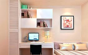 Good Bedroom Desk Ideas Bedroom Computer Table Designs Best Bedroom Desk Ideas  Desk Bedroom Pics Photos Bedroom . Bedroom Desk Ideas ...
