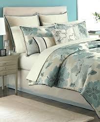 macys comforter sets macy clearance king twin xl
