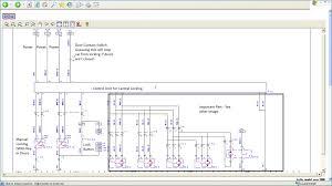 renault megane scenic 1 9 dci wiring diagram dogboi info renault megane 2 wiring diagram renault megane wiring diagram gkod5 electrical central locking
