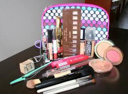 starter kit s makeup bag viberantfashion