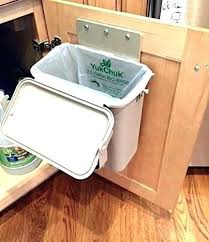 best countertop compost bin countertop compost bin nz