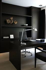 wonderful home office ideas men. Apartment Interiors India Best Office For Men Ideas On Man Cave Contemporary Home Offices Modern . Wonderful C