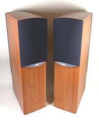 bose tower speakers. pair bose 601 series iv direct reflecting main stereo floor standing speakers tower