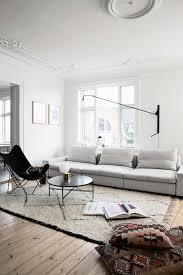 Interior Design Black And White Living Room 30 Best Black And White Decor Ideas Black And White Design