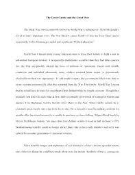 Persuasive Essay Examples For College Students Example Argumentative Essay Topics Examples Argumentative Essays