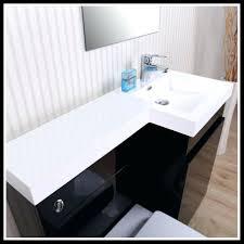 narrow bathroom sink. Sink Bathroom Narrow Marvelous Double Vanity Depth And Image For Styles R