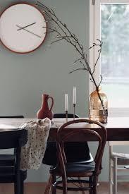 Tischdekoration Die Schönsten Tischdeko Ideen
