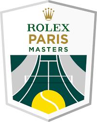 بطولة رولكس باريس ماسترز 2020 - ويكيبيديا
