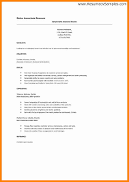 sales associate skills resume_2.jpg