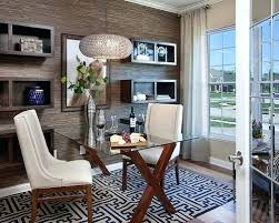 home office decorate cubicle. Home Office Cubicle Decorating Transitional Cubicles Rug  Furniture Design Ideas . Decorate
