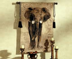 elephant home decor design brilliant home interior design ideas