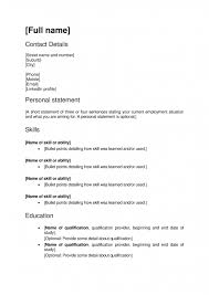 ... Extremely Inspiration How To Create A Resume 14 How To Create A Resume  Online For Free ...