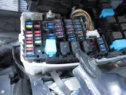 09 mazda 5 fuse box image is loading 09 mazda 5 fuse box