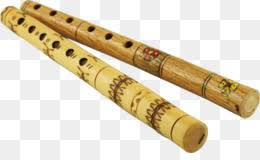 Mari sedikit mengenal beberapa jenis nama alat musik serta cara memainkannya. Flute Png Pan Flute Champagne Flutes Flute Black And White Flute Girl Flute Player Flute Drawing Recorder Flute Flute Instrument Marching Band Flute Flute And Piano Flute Memes Flute And Clarinet