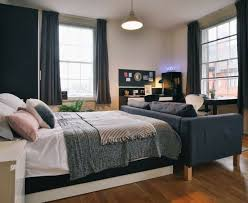 student rooms to liverpool ensuite