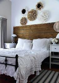 antique bedroom decor. Bedroom Decoration Ideas Sweet Vintage Decor To Get Inspired Christmas Decorating Tumblr Antique