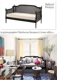 guest room office combo. best 25 bedroom office combo ideas on pinterest small guest bedrooms and room