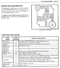 1979 monte carlo fuse box diagram explore wiring diagram on the net • 1978 buick regal fuse box 25 wiring diagram images 1977 monte carlo 1976 monte carlo