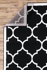 contemporary area rugs large modern geometric trellis thin carpet black contemporary area rugs 10 x 12